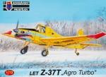1-72-Z-37T-Agro-Turbo