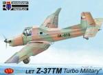 1-72-Z-37TM-Turbo-Military
