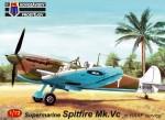 1-72-Spitfire-Mk-Vc-in-RAAF-service
