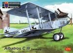 1-72-Albatros-C-III-Germany