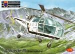 1-72-Alouette-III-International