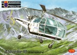 1-72-Alouette-III-International