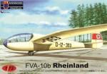1-72-FVA-10b-Rheinland