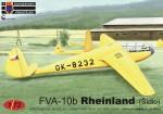 1-72-FVA-10b-Rheiland-Sidlo