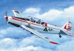 1-72-Zlin-Z-526F-Trener