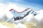 1-72-MiG-19S-Farmer-C-CZ-Marking