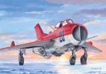 1-72-MiG-19S-Farmer-C-Aerobatics