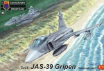 1-72-JAS-39-Gripen-CZ-and-International