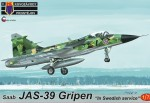 1-72-JAS-39-Gripen-In-Swedish-service