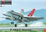 1-72-F-18A-C-Hornet-ex-Italeri