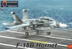 1-72-F-18B-Hornet-ex-Italeri