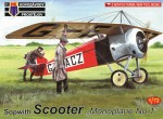 1-72-Sopwith-Swallow-Monoplane-No-1