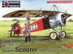 1-72-Sopwith-Swallow-Monoplane-No-1