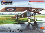 1-72-Sopwith-Swallow-Monoplane-No-2