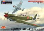 1-72-Spitfire-Mk-IX-Spitfire-Stars