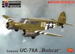 1-72-Cessna-UC-78A-Bobcat