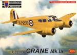 1-72-Cessna-CRANE-Mk-Ia