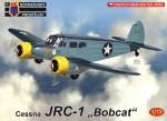 1-72-Cessna-JRC-1-Bobcat