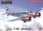 1-72-Cessna-T-50-Bobcat