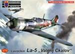 1-72-La-5-Valerij-Ckalov
