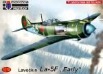 1-72-La-5F-Early