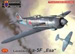 1-72-La-5F-Aces