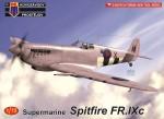 1-72-Spitfire-FR-IXc