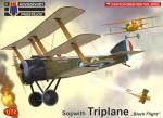 1-72-Sopwith-Triplane-Black-Flight