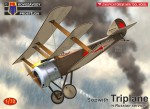 1-72-Sopwith-Triplane-Russian