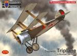 1-72-Sopwith-Triplane-Russian