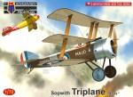1-72-Sopwith-Triplane-Aces