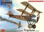 1-72-Sopwith-Triplane-France