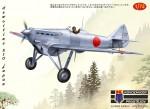 1-72-Dewoitine-D-510-Japan