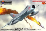 1-72-MiG-19S-Warsaw-Pact