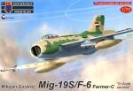1-72-MiG-19S-F-6-In-Arab-service