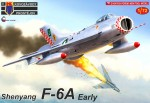 1-72-Shenyang-F-6A-Early