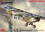 1-72-Piper-L-4-Grasshopper-w-Bazookas