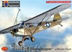 1-72-Piper-L-4-Grasshopper-w-Brodie-Hook
