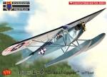 1-72-Piper-L-4-Grasshopper-w-Float