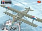1-72-Letov-S-20
