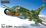 1-72-Su-22M4-Warsaw-Pact