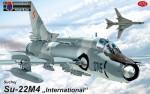 1-72-Su-22M4
