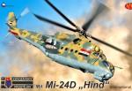 1-72-Mi-24-International