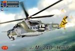 1-72-Mi-24-Warsaw-Pact