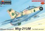 1-72-MiG-21UM-In-Arab-service