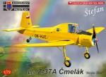 1-72-Z-37A-Cmelak-Movie-Star-Vesnicko-ma-strediskova-Trhak-Poplach-v-oblacich