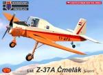 1-72-Z-37A-Cmelak-Export