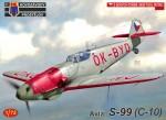 1-72-Avia-S-99-C-10