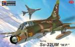 1-72-Su-22UM-Warshaw-Pact