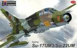 1-72-Su-17UM3-Su-22UM